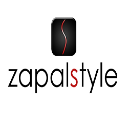 Zapalstyle
