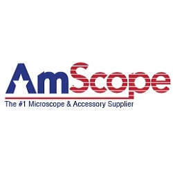 AmScope