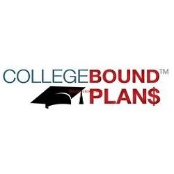 CollegeBound Plans