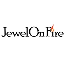 JewelOnFire