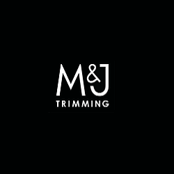 M And J Trimming