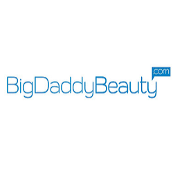 BigDaddyBeauty