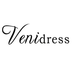 Venidress