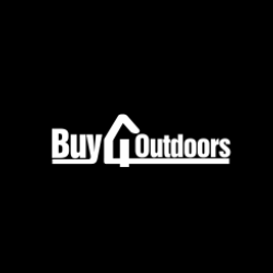 Buy4Outdoors