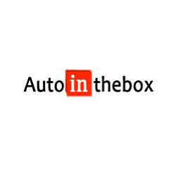 Auto In The Box