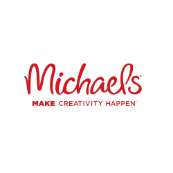 Michael Stores