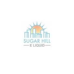 Sugar Hill E liquid