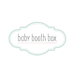 Baby Booth Box