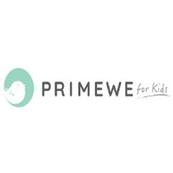 Primewe