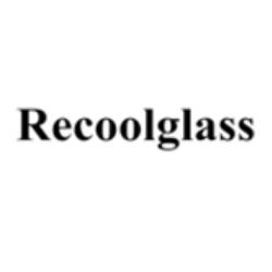 Recoolglass