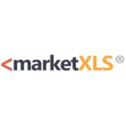 MarketXLS