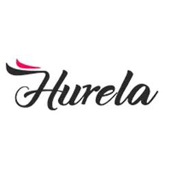 Hurela