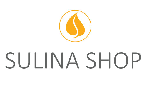 Sulina Shop