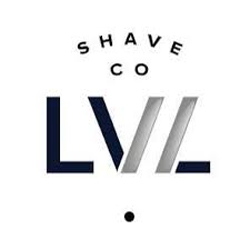 LVL Shave Co