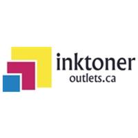 Ink Toner Outlets