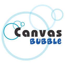 Canvas Bubble