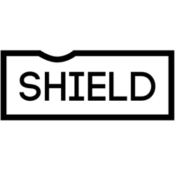 Shield Apparels