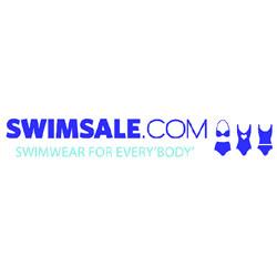 Swimsale.com