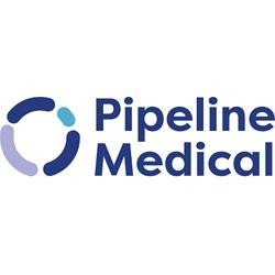 Pipeline Medical
