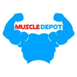 Muscle Depot