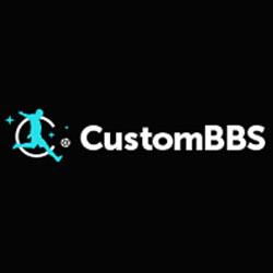 CustomBBS