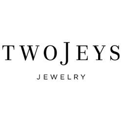 TwoJeys