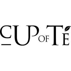 Cup of Te