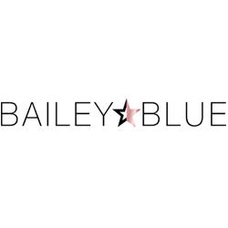 Bailey Blue Clothing