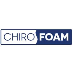 Chirofoam