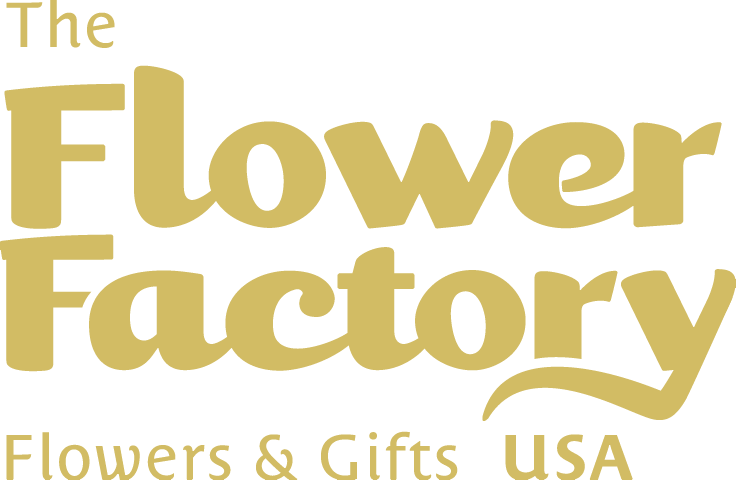 The Flower Factory USA