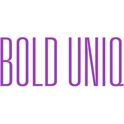 Bold Uniq