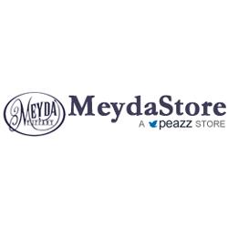 MeydaStore