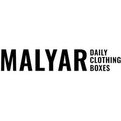 Malyar