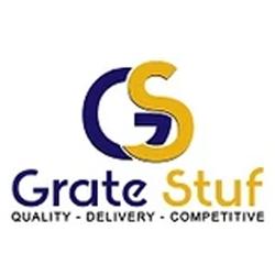 Grate Stuf