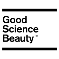 Good Science Beauty