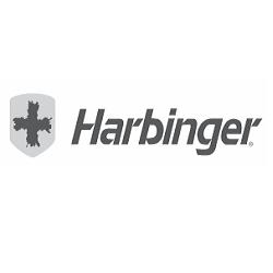 Harbinger Fitness