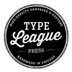 Type League Press