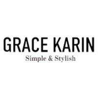 GraceKarin