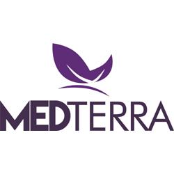 Medterra CBD
