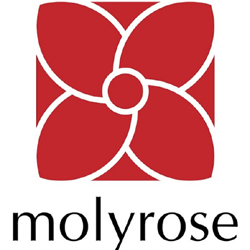 Molyrose