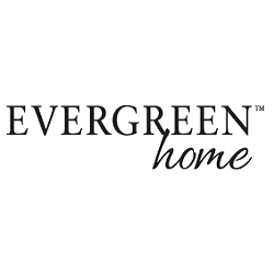 MyEvergreen