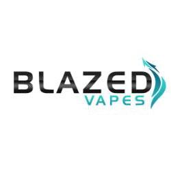 Blazed Vapes
