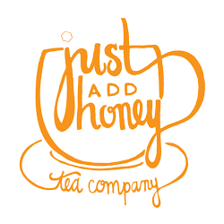 Just Add Honey Tea Company