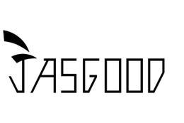 Jasgood