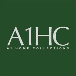 A1 HC