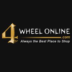 4wheelonline.com