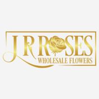 JRRoses