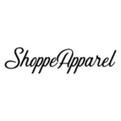 Shoppe Apparel