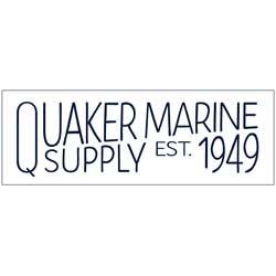 Quaker Marine