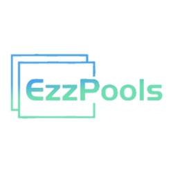 EzzPools